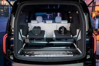Mercedes-Benz Vans Concept EQT debut-32