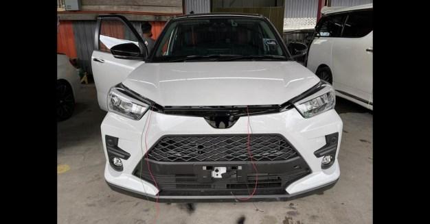 Perodua Ativa to Toyota Raize conversion (FB) (1)_BM
