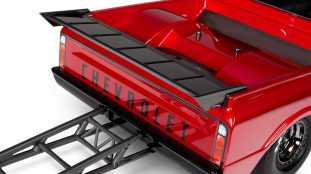 Traxxas Drag Slash Chevy Pickup_BM_38