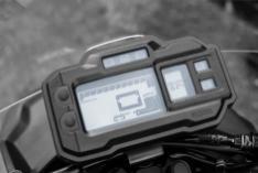 Yamaha Zuma 125 2022 US BM-24