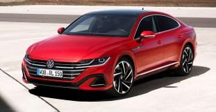 2020-Volkswagen-Arteon-facelift-R-Line-10-BM