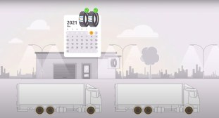 2021 European Union tyre label-10