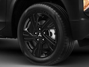 2021 Mitsubishi Xpander Rockford Fosgate Black Edition-4
