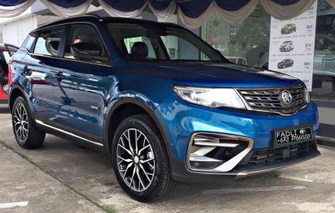2021-Proton-X70-Exclusive-Edition-Brunei-dealer-1-850x540_BM