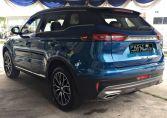 2021-Proton-X70-Exclusive-Edition-Brunei-dealer-2-850x602_BM