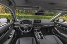 2022-Honda-Civic-Sedan-US-42_BM