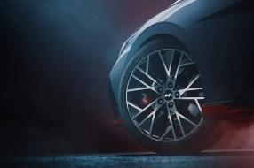 2022 Hyundai Elantra N teasers (1)