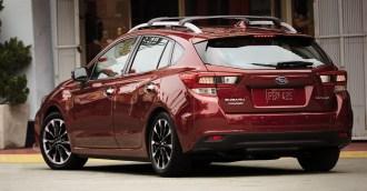 2022 Subaru Impreza US debut-4