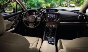 2022-Subaru-Impreza-US-debut-7-BM