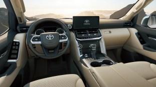 2022 Toyota Land Cruiser-05