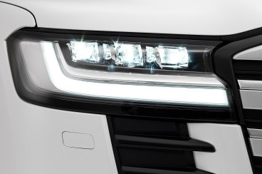 2022 Toyota Land Cruiser-12