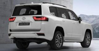 2022-Toyota-Land-Cruiser-2-e1623294507895 BM