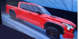 2022-Toyota-Tundra-leak-1 BM