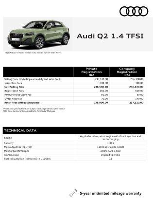 Audi-Q2-Facelift-Malaysia-Specs-1