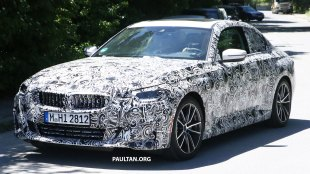BMW-2-Series-Coupe-less-camo-19-spied