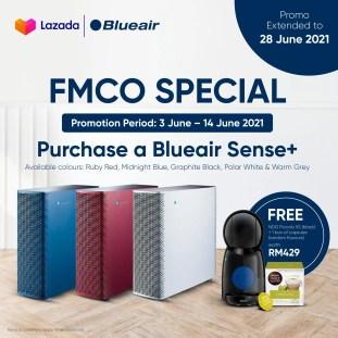 Blueair_FMCO-Special_V2_Lazada_1