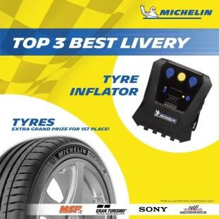 Michelin eR image3