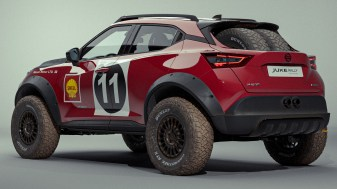 Nissan Juke Rally Heritage Concept_2