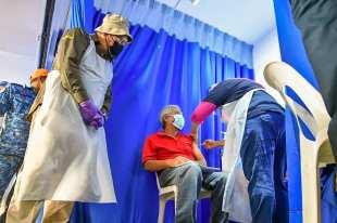 Trak Vaksin Bergerak Kementerian Wilayah_BM_3
