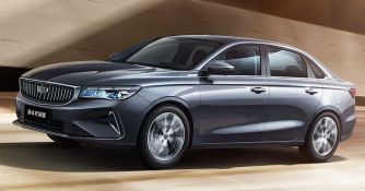 2021-Geely-Emgrand-booking-1-e1627645596780