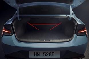 2021 Hyundai Elantra N-12
