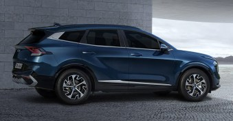 2021-Kia-Sportage-Hybrid-South-Korea-launch-2-BM
