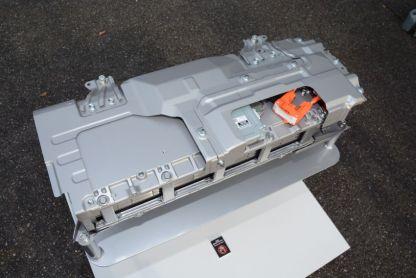 2021-Toyota-Prius-c-63-850x567_BM