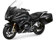 2022-BMW-Motorrad-R1250RT-1-e1625130923742 BM