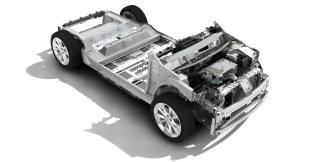 8-2021 Renault eWays Electropop event EV technical drawing