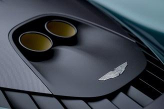 Aston Martin Valhalla production version debut-11