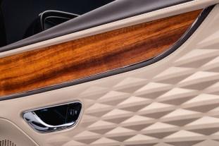 Bentley Flying Spur Odyssean Edition - 10