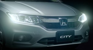 Honda City Pakistan 2021_BM_2
