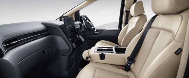 Hyundai-Staria-Thailand-8 BM