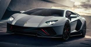 Lamborghini Aventador LP 780-4 Ultimae Coupe debut-13