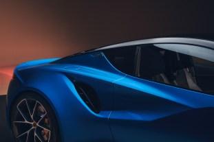 Lotus Emira global debut-16