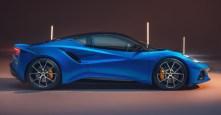 Lotus Emira global debut-8