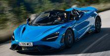 McLaren-765LT-Spider-debut-31_BM