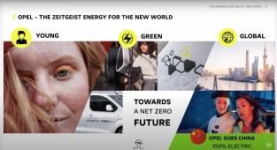 Opel_2021_Stellantis EV Day-3