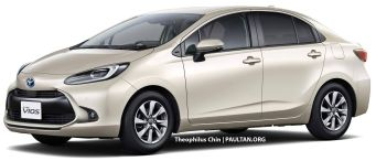 Toyota-Vios_Aqua-Theo-render-1