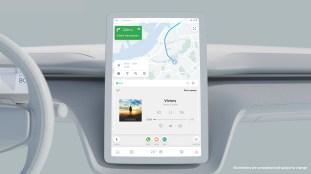 Volvo-Tech-Moment-VolvoCarsOS-Google partnership-2