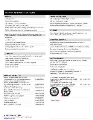 2021-Audi-Q5-Facelift-Spec-Sheet_Page_2-BM