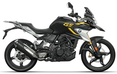 2021-BMW-Motorrad-G310GS-Malaysia-5 BM