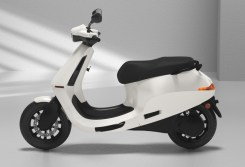 2021-Ola-S1-Electric-Scooter-19 BM