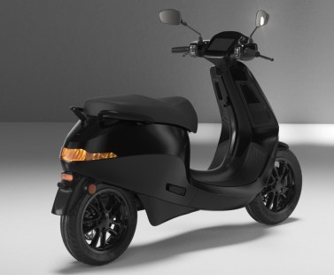 2021-Ola-S1-Electric-Scooter-9 BM