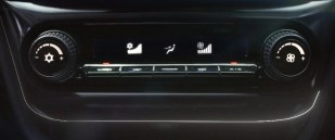 2021 Proton Iriz Persona facelift second teaser-7