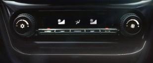 2021 Proton Iriz Persona facelift second teaser-7_BM