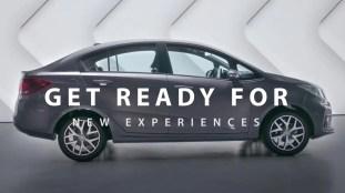 2021 Proton Iriz Persona facelift teaser-2_BM