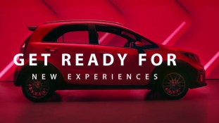 2021 Proton Iriz Persona facelift teaser-3