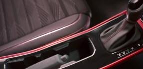 2021 Proton Iriz Persona facelift teaser-9