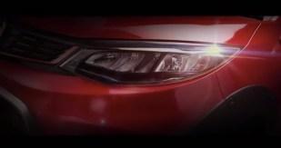 2021-Proton-Persona-Iriz-facelift-teaser-BM_04-08-2021 at 12.09.05 4